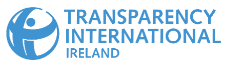 Transparency International Italy