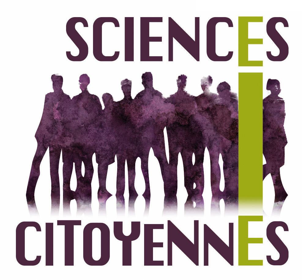 Sciences-Citoyennes