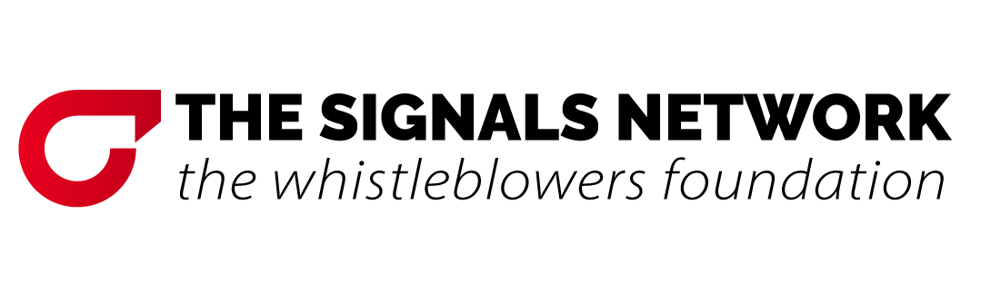 The Signals Network