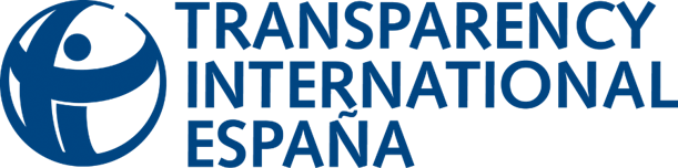 Transparency International Spain