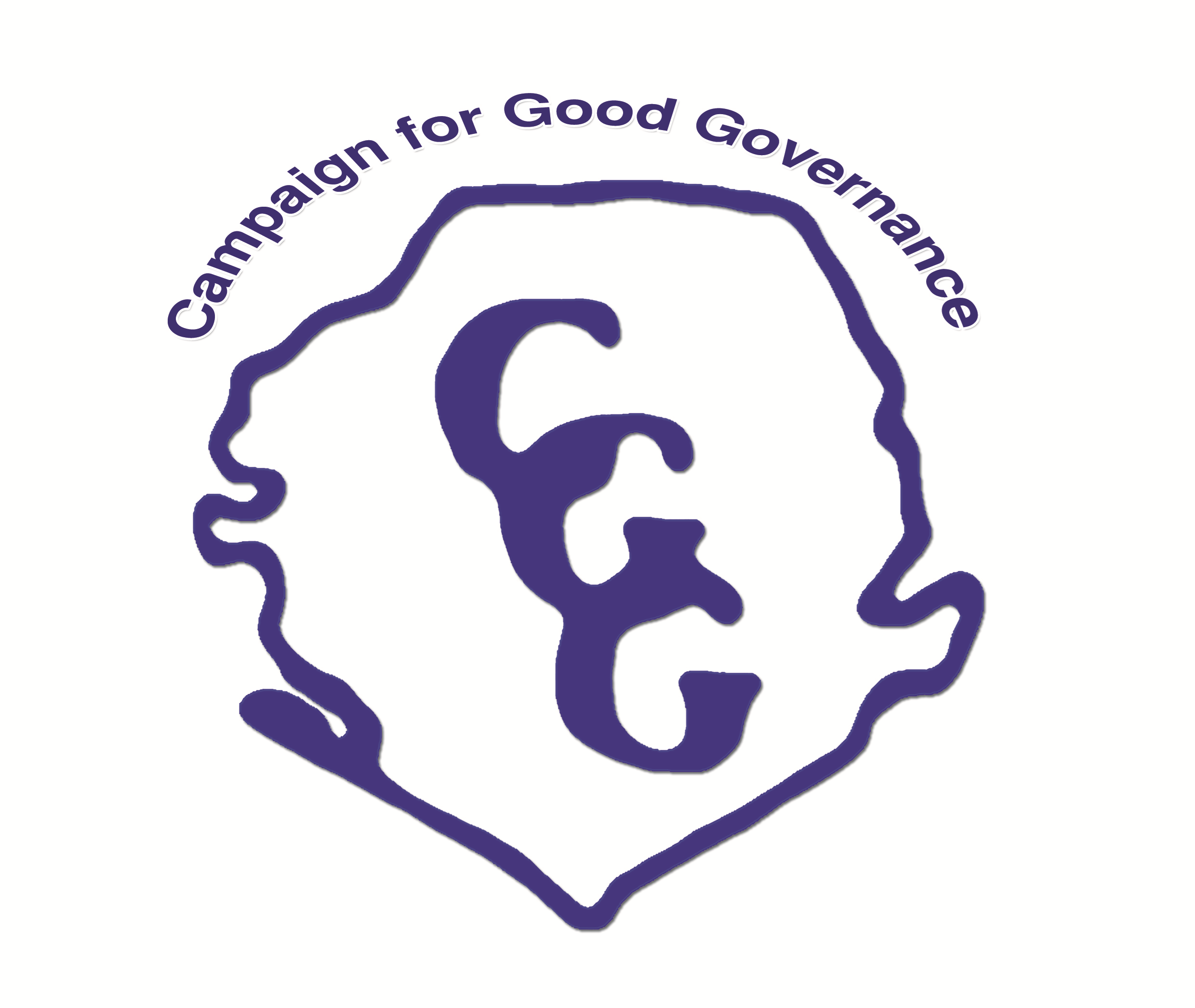 Campaign for Good Governance (CGG)