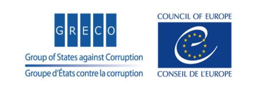 COVID-19 - Whistleblowing Protection essential to fight against Corruption during Pandemic