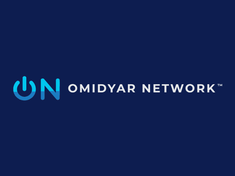 Tech Whistleblowing: Join the Omidyar Network for a community conversation on making the technology ecosystem equitable, ethical, and inclusive