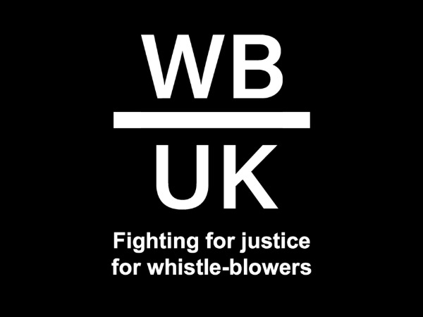 Whistleblowing and the Official Secrets Act Roundtable