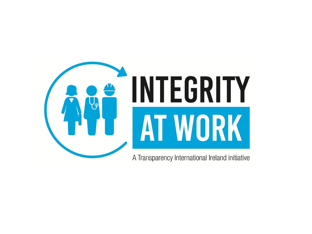 Integrity at Work Week – 'Ethics in the Workplace: New Challenges and Opportunities for Employers'