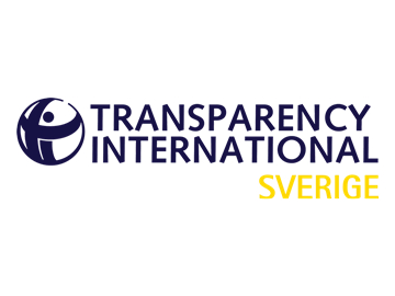 TI Sweden Webinar on the transposition of the EU Directive on Whistleblowing in Sweden