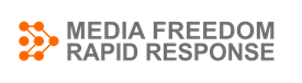 Media-Freedom-Rapid-Response-logo.png