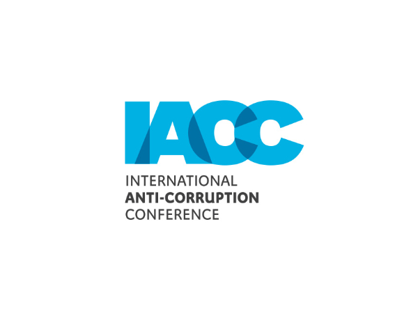Whistleblowing workshops at the 19th IACC