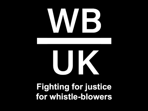 Join WhistleblowersUK for a Webinar on 'Blackballing' – the Impact on Whistleblowers and Society
