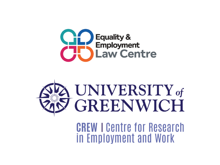 Launch Event - Whistleblowing with Discrimination at Employment Tribunal